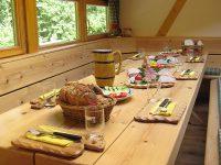 Ferienwohnungen-Urlaub-Schwarzwald-02