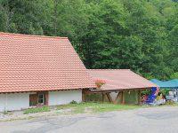 Schwarzwaldhuette_03a-1